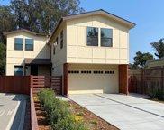 424  Harbor Drive, Santa Cruz image
