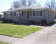 5908 Milan Ct, Louisville image