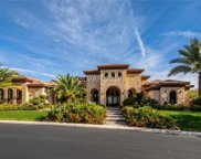 10 CASTLE OAKS Court, Las Vegas image