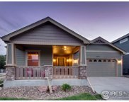 2251 Clearfield Way, Fort Collins image
