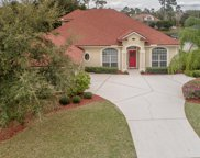 2236 S BROOK DR, Fleming Island image