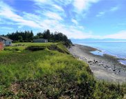 675 Fort Ebey Rd, Coupeville image
