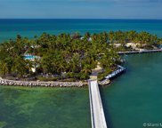 1740 #4 Overseas Hwy, Other City - Keys/Islands/Caribbean image