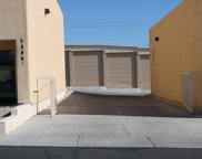 2886 Sweetwater Ave Unit C120, Lake Havasu City image