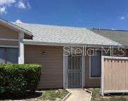 4713 Almond Willow Drive, Orlando image