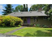 52862 NW VIEW  TER, Scappoose image