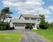 919 Silver Lake Scotchtown Road, Middletown image