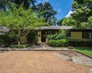 2938 Pine Haven Dr, Mountain Brook image