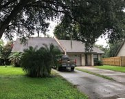 5149 Fairfield Drive, Lakeland image