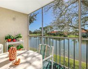 3675 Amberly Cir Unit C201, Naples image