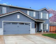 1630 Bayberry St, Hollister image