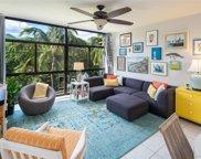 1020 Aoloa Place Unit 404A, Kailua image