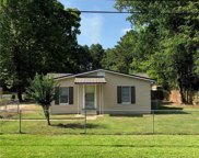 104 Poisso Rd, Pineville image