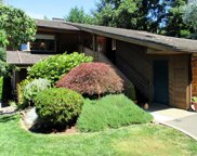 94607 SHELLEY  LN, Coquille image