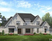5125 Avalaire Oaks Drive, Raleigh image