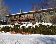 2567 Columbine Court, Park City image