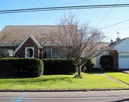 1112 Blue Valley, Plainfield Township image