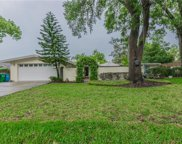 1791 Mohican Trail, Maitland image