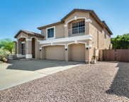 25287 N 74th Avenue, Peoria image