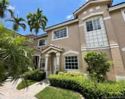 5713 Nw 114th Ct Unit #110, Doral image