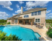 10954 Cave Blvd, Dripping Springs image
