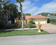 1008 Mandalay Avenue, Clearwater Beach image