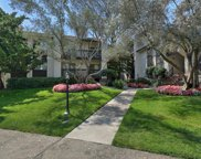 226 W Edith Ave 19, Los Altos image