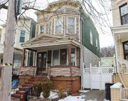 76-09 85 Dr, Woodhaven image