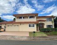 94-1007 Puia Street, Waipahu image