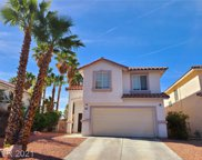 9963 Yellow Canary Avenue, Las Vegas image