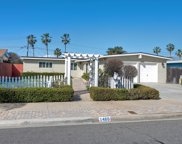 1460 Connecticut, Imperial Beach image