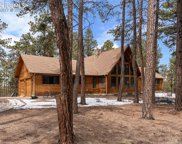 17275 E Goshawk Road, Colorado Springs image