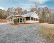 1403 Edwards Mill Road, Ball Ground image