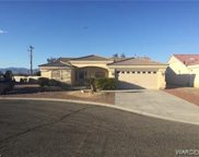 1837 E Club House Way, Fort Mohave image