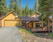 1126 Regency Way, Tahoe Vista image