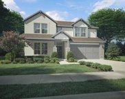 508 Fox Ridge Drive, Princeton image