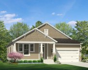 Lot 28 Scottsdale Court, Murrells Inlet image