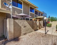 1319 N 84th Place, Scottsdale image
