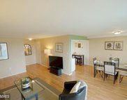 10201 GROSVENOR PLACE Unit #1221, North Bethesda image