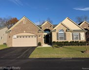 693 Andover Park Unit 3, Milford Twp image