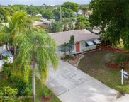 2830 NE 10th Ave, Pompano Beach image