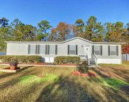 1034 Palm Dr., Conway image