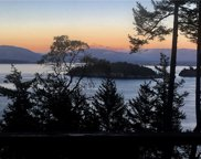 7453 Holiday Blvd, Anacortes image
