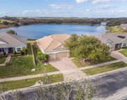2824 Highland View Circle, Clermont image