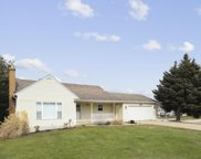 1121 Bunkerway Drive Sw, Wyoming image