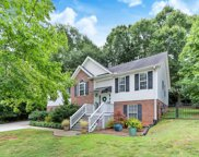 1117 Reed Road, Anderson image