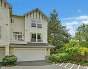 4441 249th Terr SE, Issaquah image