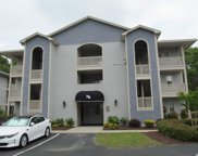 4490 Coquina Harbor Dr. Unit C-6, Little River image