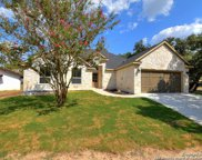 4 Country Ct, Wimberley image