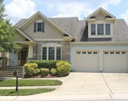 2708 Snowy Meadow Court, Raleigh image